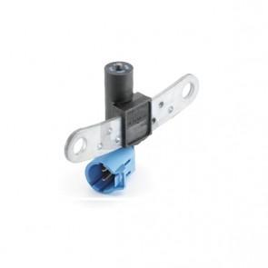 VDO A2C59513360Z Capteur de régime moteur,sonde PMH pour RENAULT DACIA