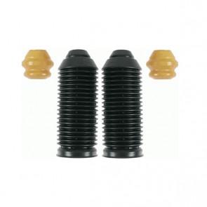 SACHS 900 204 Kit de protection contre la poussière, amortisseur AUDI SEAT SKODA VW