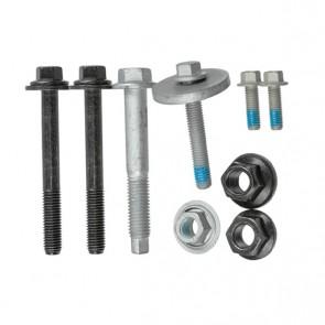LEMFÖRDER 39657 01 Kit de réparation, suspension de roue pour VOLVO