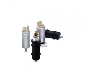 PIERBURG 7.07152.13.0 Pompe à eau pour AUDI SEAT SKODA VW