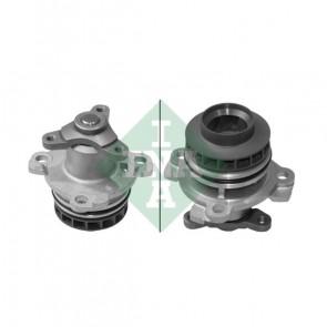 INA 538 0397 10 Pompe à eau pour RENAULT OPEL