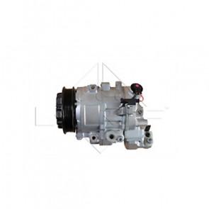 NRF 32172 compresseur de climatisation pour OPEL