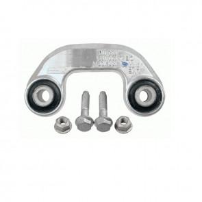 LEMFÖRDER 21554 02 Biellette de barre stabilisatrice pour AUDI SKODA VW