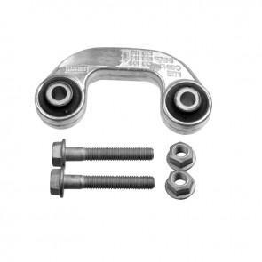 LEMFÖRDER 21555 02 Biellette de barre stabilisatrice pour Biellette de barre stabilisatrice
