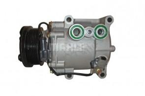 MAHLE ACP 22 000S compresseur de climatisation pour MAZDA FORD