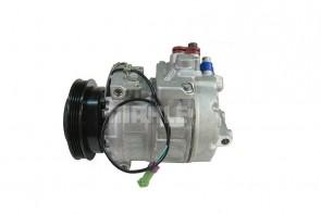MAHLE ACP 55 000S compresseur de climatisation pour AUDI VAG