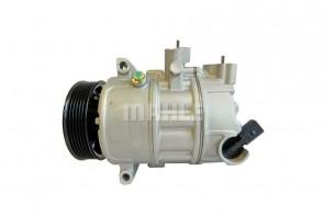 MAHLE ACP 6 000S compresseur de climatisation