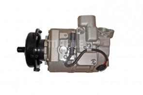 MAHLE ACP 93 000S Compresseur de climatisation