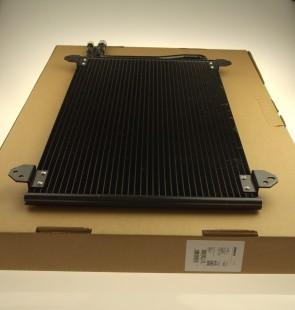 MAHLE AC 207 000S Condenseur, climatisation pour MERCEDES CHRYSLER
