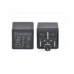 BOSCH 0 986 AH0 603 Relais
