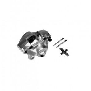 ATE 24.2381-8027.5 Étrier de frein pour MERCEDES-BENZ