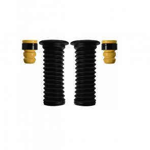 SACHS 900 401 Kit de protection contre la poussière, amortisseur
