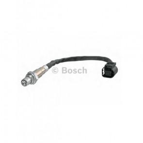 BOSCH 0 258 027 005 Sonde lambda pour BMW ROLLS-ROYCE MINI