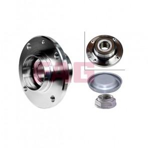 FAG 713 6305 30 roulement de roue pour CITROËN PEUGEOT