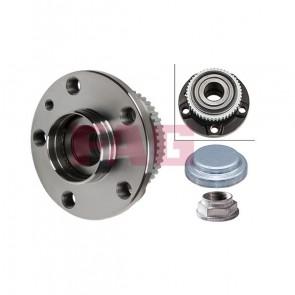 FAG 713 6305 70 Roulement de roue pour CITROËN PEUGEOT FIAT LANCIA