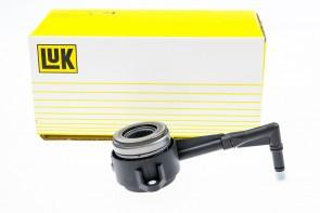LUK 510 0177 10 Butée hydraulique, embrayage  VW GOLF IV BORA SHARAN TOURAN