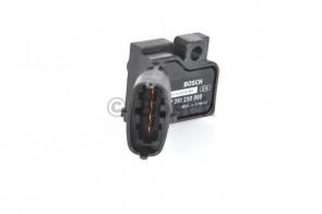 BOSCH 0 261 230 090 Capteur de pression  FORD DS-S2-TF