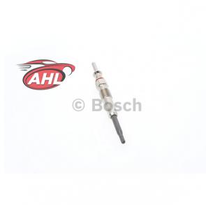 BOSCH 0 250 402 002 par 4 Bougie de Préchauffage BMW M47N 320d E46