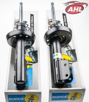 BILSTEIN 22-053060 +  22-053077 droit + gauche amortisseur de suspension pour OPEL
