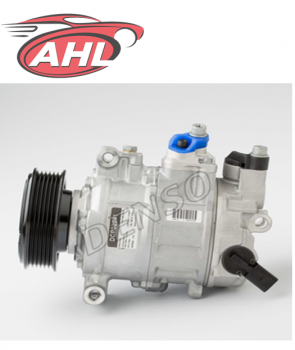DENSO DCP02041 Compresseur, climatisation AUDI A4 SEAT EXEO