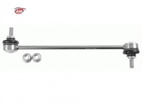 LEMFÖRDER 17981 02 Biellette de barre stabilisatrice BMW