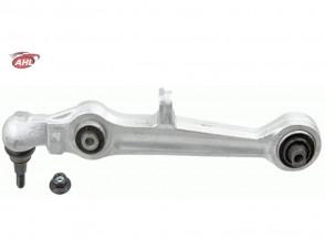LEMFÖRDER 22816 02 Bras de suspension AUDI SKODA VW