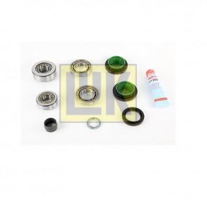 LUK 462 0147 10 Kit de réparation, différentiel pour BMW