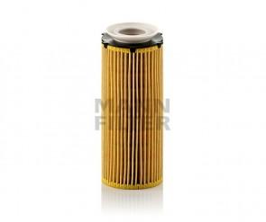 MANN HU 720/3 X Filtre à huile BMW E70 E71 E90 E91 E93