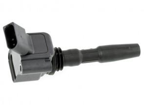 NGK 48408 Bobine d'allumage pour SKODA AUDI VW SEAT BENTLEY