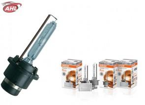 OSRAM 66240 Lampe  D2S 35W XENON