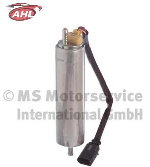 PIERBURG 7.50103.50.0 Pompe à carburant AUDI A4 A5 A6 Q5 2.0 TDI