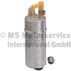 PIERBURG 7.50111.60.0 Pompe à carburant VW