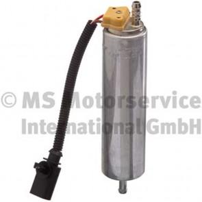 PIERBURG 7.50112.50.0 Pompe à carburant pour AUDI VW PORSCHE
