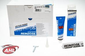 REINZ 70-31414-10 Joint d'étanchéité / Pâte à Joint / mastic