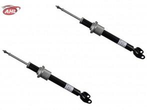 SACHS 316 950 x2 Amortisseur MERCEDES E-CLASSE W211