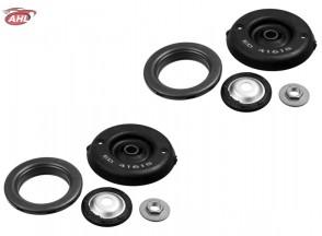 SACHS 802 395 x2 Coupelle de suspension CITROEN PEUGEOT