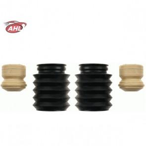 SACHS 900 084 Kit de protection contre la poussière BMW