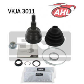 SKF VKJA 3011 Jeu de joints, arbre de transmission AUDI A3 (8L1)