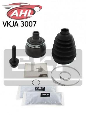SKF VKJA 3007 Jeu de joints, arbre de transmission VW Sharan Ford Galaxy Seat Alhambra