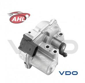 VDO A2C59513862 PAPILLON DE DISTRIBUTION, ALIMENTATION D'AIR pour AUDI VW
