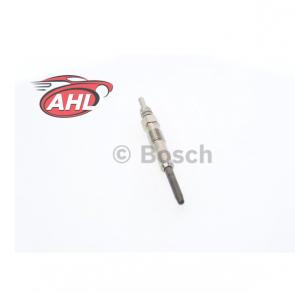 BOSCH 0 250 202 023 Bougie de Préchauffage par 4 pour Audi Seat Skoda VW Rover Opel
