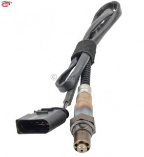 BOSCH 0 258 010 032 Sonde Lambda VW AUDI SKODA SEAT