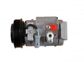 NRF 32539 Compresseur de climatisation CHRYSLER
