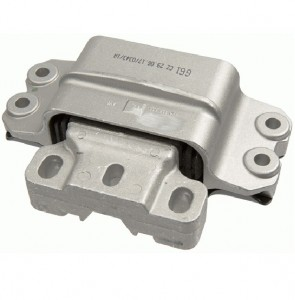 LEMFÖRDER 33142 01 Support moteur pour AUDI SEAT SKODA VW
