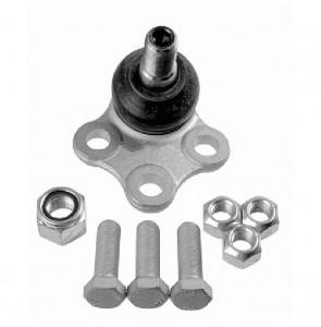 LEMFÖRDER 30773 01 Rotule de suspension pour RENAULT OPEL NISSAN