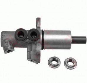 TRW PML420 Maître-cylindre de frein pour AUDI SEAT SKODA VW