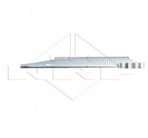 NRF B.V. 350033 Condenseur, climatisation pour BMW