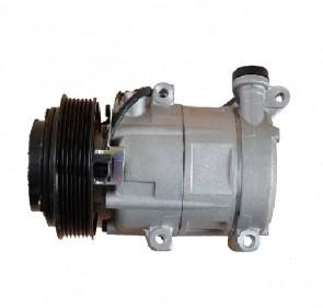 NRF B.V. 32410 Compresseur, climatisation  pour FORD