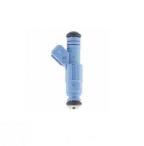BOSCH 0 280 156 280  par 4 Injecteur pour  Opel GMC VAUXHALL