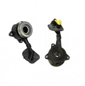LUK 510 0172 10 Butée hydraulique (butée csc) pour FORD JAGUAR SEAT VW